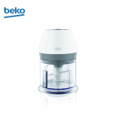 BEKO_CHOPPER_CHP6450W