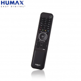 Humax_remote_RT-531B