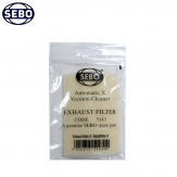 Sebo_5143_exhaustfilter_packet