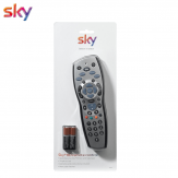 Sky+HD_remote_packet