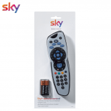 Sky+_remote_packet