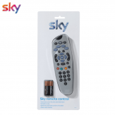 Sky_remote_packet